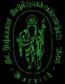 St. Johannes Schützenbruderschaft Dornick 1668 e.V.